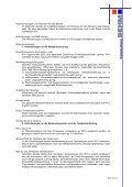 Erkenntnisstand zum Thema Legionellen - Techplan Behm - Seite 3