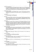 Erkenntnisstand zum Thema Legionellen - Techplan Behm - Seite 4