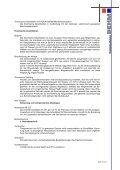 Erkenntnisstand zum Thema Legionellen - Techplan Behm - Seite 5