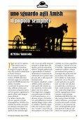 giornalino - Noi e il cavallo - Page 3