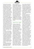 giornalino - Noi e il cavallo - Page 5
