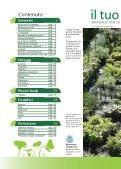 MANUALE PER LA COLTIVAZIONE DELL'ORTO - Natria - Page 2