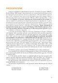 Prontuario dei consumi di carburante per l'impiego ... - Enama - Page 6