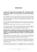 Il tabacco e le colture alternative - Arsial - Page 5