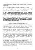 Il tabacco e le colture alternative - Arsial - Page 6