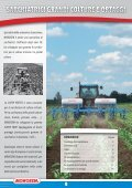 Sarchiatrice Grandi Colture ed ortaggi - monosem-planters.com - Page 2