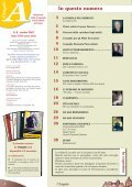 Angelo di Ottobre - Parrocchia di Chiari - Page 2