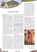 Angelo di Ottobre - Parrocchia di Chiari - Page 3