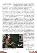 Angelo di Ottobre - Parrocchia di Chiari - Page 4