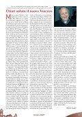 Angelo di Ottobre - Parrocchia di Chiari - Page 5