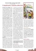 Angelo di Ottobre - Parrocchia di Chiari - Page 6