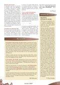 Angelo di Ottobre - Parrocchia di Chiari - Page 7