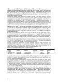 """Breve storia della sonorizzazione di """"Idillio Infranto"""" - Biblioteca del ... - Page 2"""