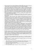 """Breve storia della sonorizzazione di """"Idillio Infranto"""" - Biblioteca del ... - Page 3"""