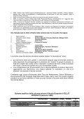 """Breve storia della sonorizzazione di """"Idillio Infranto"""" - Biblioteca del ... - Page 4"""