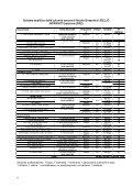 """Breve storia della sonorizzazione di """"Idillio Infranto"""" - Biblioteca del ... - Page 6"""