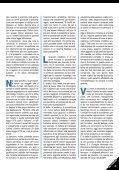 Nell - Consulenti del Lavoro - Page 5