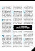 Nell - Consulenti del Lavoro - Page 7