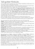 Teeliste 1-2012 25.04..indd - Föhrer Teekontor - Seite 3