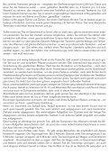 Teeliste 1-2012 25.04..indd - Föhrer Teekontor - Seite 4