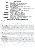 Teeliste 1-2012 25.04..indd - Föhrer Teekontor - Seite 6