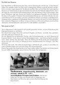 Teeliste 1-2012 25.04..indd - Föhrer Teekontor - Seite 7