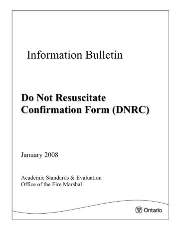 estimate confirmation form