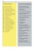 Ordentliche Generalversammlung 2005 Freitag, 18.03.2005 Gasthof ... - Seite 2