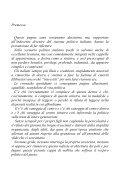 Destra e Sinistra - Il naufragio della politica - luciano donelli - Page 5