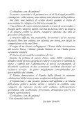 Destra e Sinistra - Il naufragio della politica - luciano donelli - Page 6