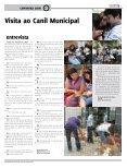 Jornal Desafios nº 11 - Agrupamento Faria de Vasconcelos - Page 3