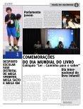 Jornal Desafios nº 11 - Agrupamento Faria de Vasconcelos - Page 4