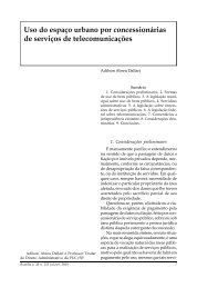 C:\Documents and Settings\wgto\ - eGov UFSC