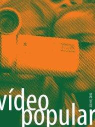 Revista do Vídeo Popular 04
