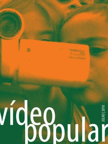 Revista do Vídeo Popular 04