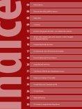 Revista do Vídeo Popular 04 - Page 3