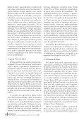 PASTORAL EM NOVAS PERSPECTIVAS IV - Vida Pastoral - Page 6