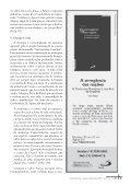 PASTORAL EM NOVAS PERSPECTIVAS IV - Vida Pastoral - Page 7