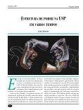 Edição integral - Adusp - Page 6