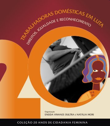 Direitos, Igualdade e Reconhecimento - Site da PFDC