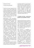 Revista Santa Cruz Ano 74 - 2010 - outubro/dezembro - Page 7