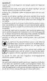Sternenfänger - Drei Magier Spiele - Page 2