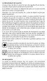 Sternenfänger - Drei Magier Spiele - Page 4