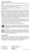 Sternenfänger - Drei Magier Spiele - Page 6