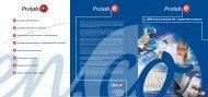 scarica pdf - newproject