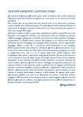 GIOVANNI GIRIMONTE - Comune di Castelsilano - Page 3