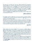 GIOVANNI GIRIMONTE - Comune di Castelsilano - Page 4