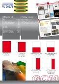l'industria della gomma elastica - Edifis - Page 4