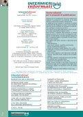 Collegio IPASVI - Page 2