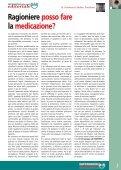 Collegio IPASVI - Page 3